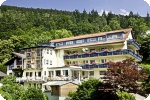 Hotel in Bad Wildbad